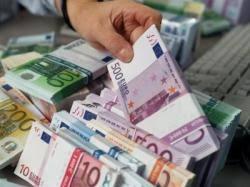 Benefici considerevoli con il credito senza banca