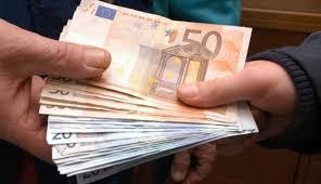 Prestito privato immediato - Umavip Finance Group (GUF)