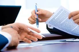 Contratto di prestito tra soggetti privati: che cos'è?