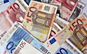 I prestiti privati sono prestiti finalizzati?