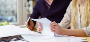 Modulo per prestito tra privati–Gruppo Umavip Finance