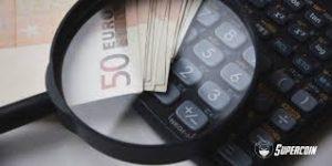Perché è utile rivolgersi anche ai privati per ottenere prestiti di denaro?