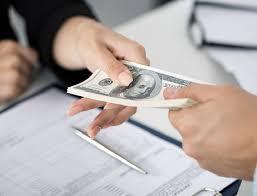 Prestiti tra privati: guida completa - Gruppo Umavip Finance