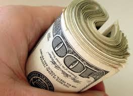 Prestiti tra privati: tassi di interesse