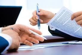 Registrazione Scrittura Privata per Prestito–Gruppo Umavip Finance