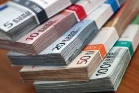 Scrittura Privata per Prestito e Data Certa–Gruppo Umavip Finance