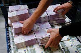 Gruppo Umavip Finance