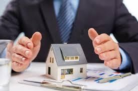 Prestiti Gruppo Umavip Finance I Tuoi Progetti