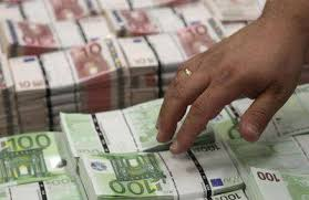 Prestiti personali Gruppo Umavip Finance : come ottenerli