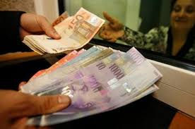 Prestiti veloci Gruppo Umavip Finance online